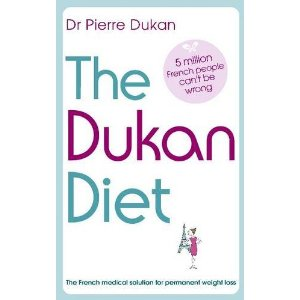 dukan diet review