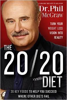 2020dietbook