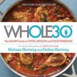 whole30book