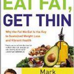eatfatgetthinbook