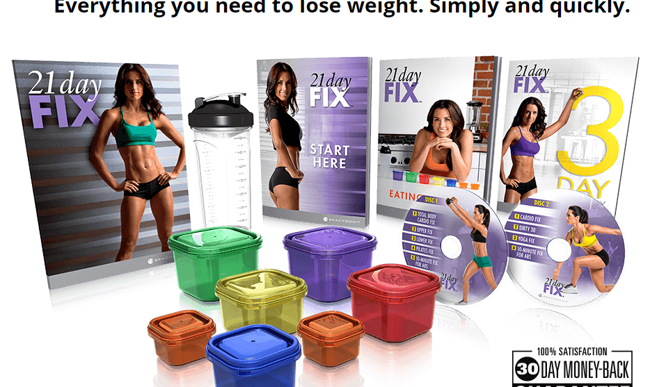 How to lose weight right now no shady methods only proven approaches heres how it works 3 parts ccuart Image collections